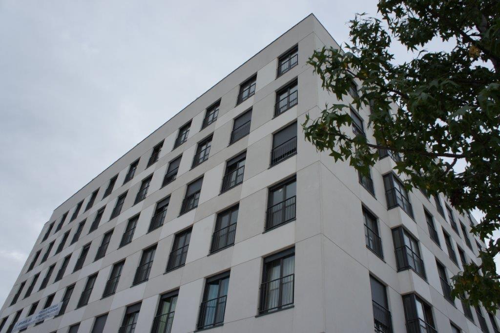 Venta pisos Nuevo Roces